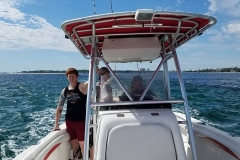 Florida Fishing 1