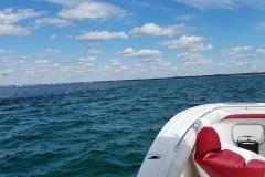 Florida Fishing 3